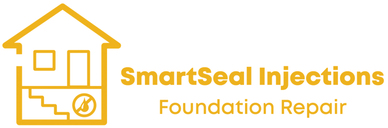 SmartSeal-Injections-Foundation-Repair